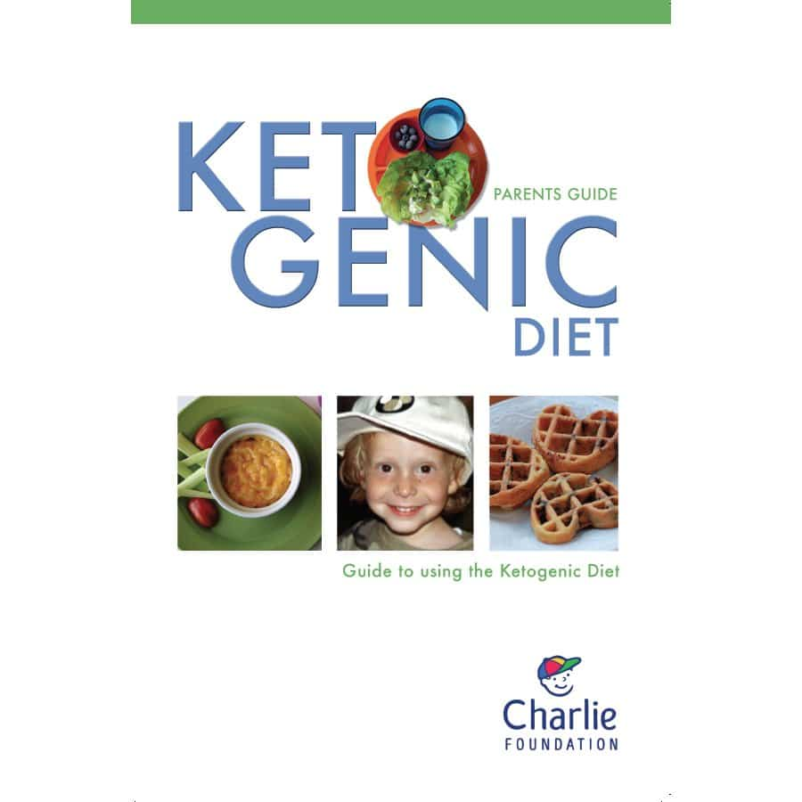 charlie foundation keto diet calculator