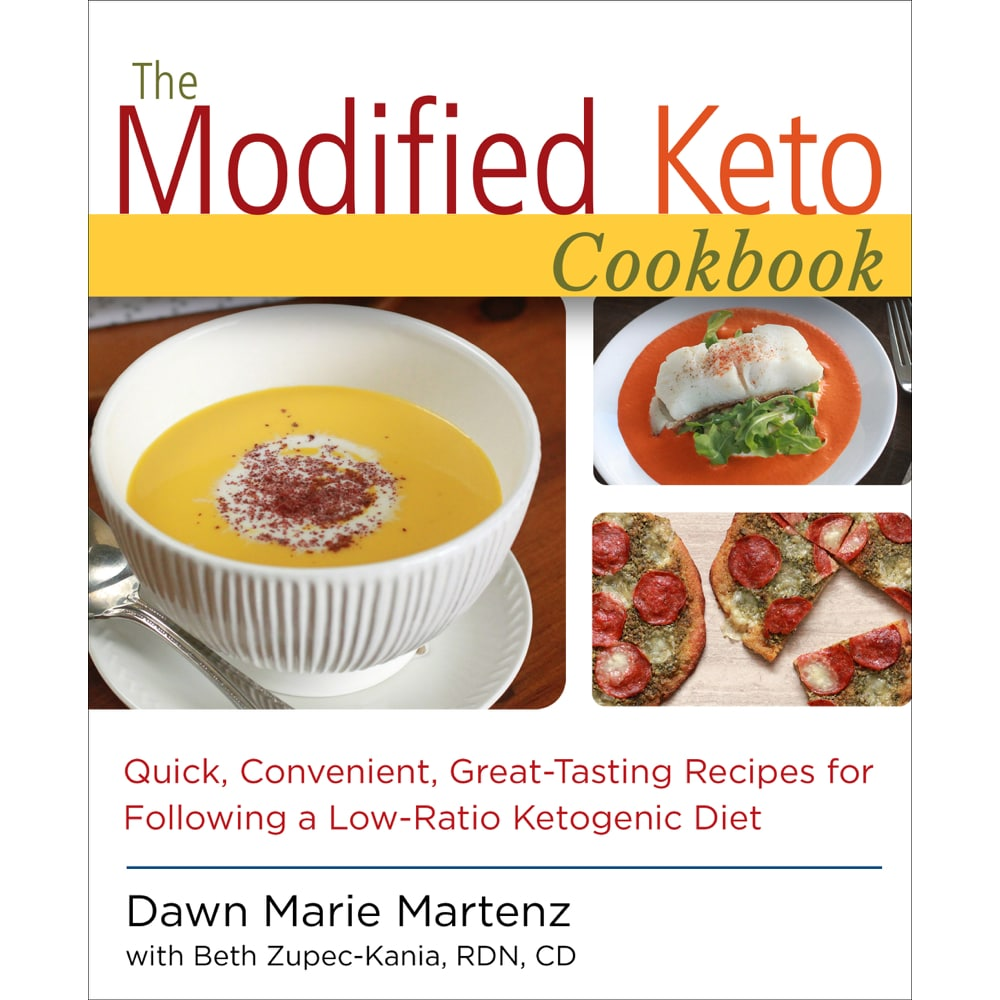 ketogenic diet 3 to 1 ratio recipes